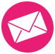 Pink mail